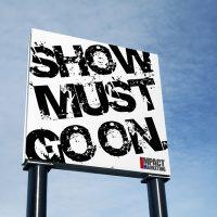 商売は『SHOW BUY』 -お客様の「買い物体験」は、日常のエンターテイメントだ!-
