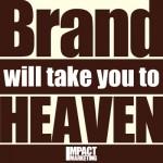 中小企業や個人事業主のブランディング お客様にとっての「ブランド」になる為に必要な要件